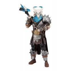 FORTNITE - Action Figure - Ragnarok - 18cm 174465  Fortnite