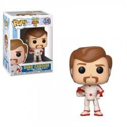 TOY STORY 4 - Bobble Head...