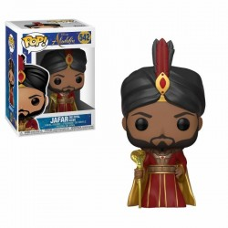 DISNEY - Bobble Head POP N°...
