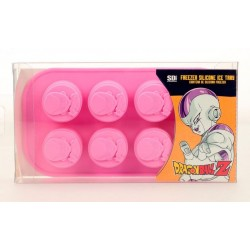 DRAGON BALL - Silicone Ice-Cube Mould - Freezer 174873  Ijsvormen