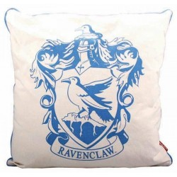 HARRY POTTER - 45X45 Filled Cushion- Ravenclaw Crest - Kussen 172106  Kussens