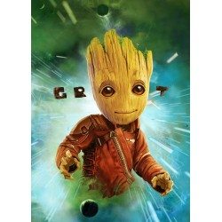 GUARDIANS OF THE GALAXY 2 -...