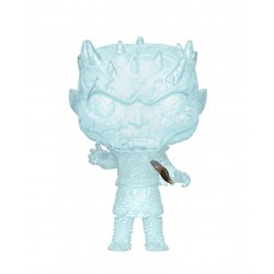 GAME OF THRONES - Bobble...