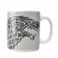 GAME OF THRONES - Boxed Mug...