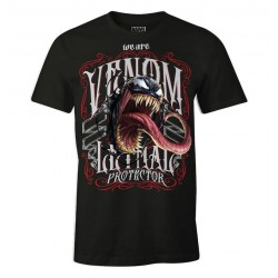 VENOM - T-Shirt We are...