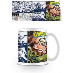 DISNEY - Mug - 300 ml - Toy Story Chosen One 167686  Disney