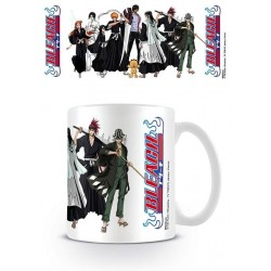 BLEACH - Mug - 300 ml - Line Up 167676  Bleach