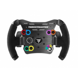 TM Open Wheel ADD-ON for T300 /T500 /TX/T-GT (Thrustmaster) 176364  Stuur & Pedalen