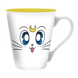 SAILOR MOON - Mug 340 ml - Artemis 176418  Sailor Moon