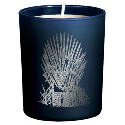 GAME OF THRONES - Iron Throne Candle - 6x7 cm 176434  Kaarsen