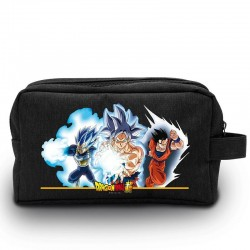 DRAGON BALL SUPER - Make-up tas