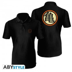 DRAGON BALL - Polo - Dragon Ball (XL) 176799  Polo's Dragon Ball