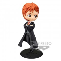 HARRY POTTER - Q Posket Fred Weasley - A 176904  Harry Potter Figurines