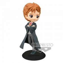 HARRY POTTER - Q Posket Fred Weasley - B 176905  Harry Potter Figurines
