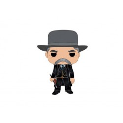 MOVIES - Bobble Head POP N° xxx - Tombstone - Virgil Earp 176950  Funko Pops