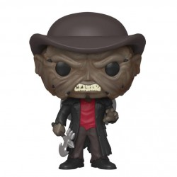 MOVIES - Bobble Head POP N° xxx - Jeepers Creepers - The Creeper 177179  Jeepers Creepers