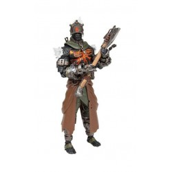 FORTNITE - Action Figure - The Prisoner - 18cm 177197  Fortnite