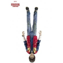 STRANGER THINGS - Action Figure - Upside Down Will (Season 3) - 15cm 177202  Stranger Things