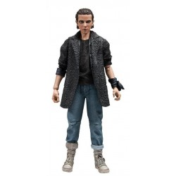 STRANGER THINGS - Action Figure - Punk Eleven (Season 3) - 15cm 177203  Stranger Things