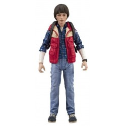 STRANGER THINGS - Action Figure - Will (Season 3) - 15cm 177204  Stranger Things