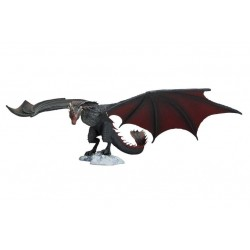 GAME OF THRONES - Action Figure - Drogon - 15cm 177216  Game Of Thrones