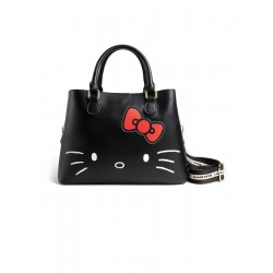HELLO KITTY - Shopper tas met Hello Kitty