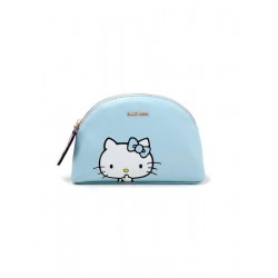HELLO KITTY - Sanrio Ladies Make-Up Tas