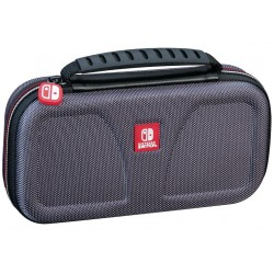Official Nintendo Travel Case for Nintendo Switch Lite 177555  Opbergtassen Switch Lite