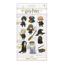 HARR POTTER - Cute Characters - Magnets Set 177726  Magneten