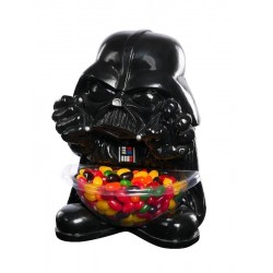 STAR WARS - Darth Vader -...
