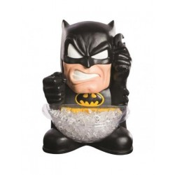 DC COMICS - Batman - Figure...