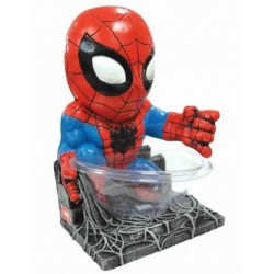 MARVEL - Spiderman - Figure...