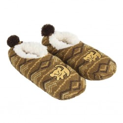 DISNEY - The Lion King - Slippers Zachte Zolen - One Size 35-40 178088  Pantoffels - Slippers