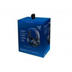 RAZER - Kraken X (PC/PS4/XBONE/MAC/SWITCH) 177866  XboxOne Headsets