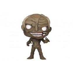 MOVIES - Funko Pop N° 847 - Scary Stories - Jangly
