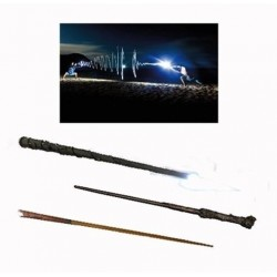 HARRY POTTER -'s Lamp Painting Wand
