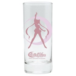 SAILOR MOON - Glass - Sailor Moon