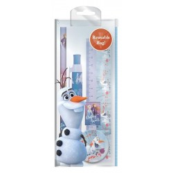 Frozen 2 - Stationery Set - Together 179589  Schoolgerei
