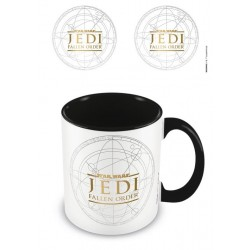 STAR WARS - Coloured Inner Mug - Jedi Fallen Order 179952  Star Wars