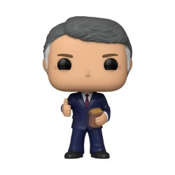 ICONS - Funko Pop N° 48 - Jimmy Carter
