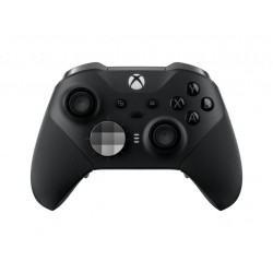 Control Pad Wireless Official ELITE 2 Black (Xbox ONE) - Xbox One 180199  XboxOne Controllers