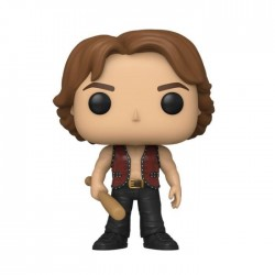 WARRIORS - Funko Pop N° 864 - Swan - 9cm