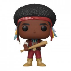 WARRIORS - Funko Pop N° 865 - Cochise - 9cm
