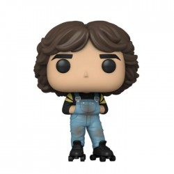 WARRIORS - Funko Pop N° 867 - Rollerskate Gang Leader - 9cm