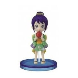 ONE PIECE - World Collectable Figure Wanokuni 2 - I - 7cm 180438  One Piece