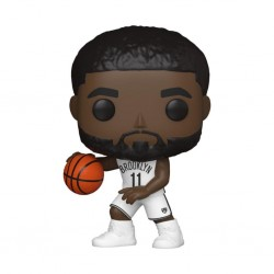 NBA - Brooklyn Nets - Funko Pop N° xxx - Kyrie Irving