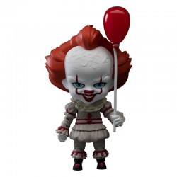 IT - Nendoroid Pennywise - 10cm 180716  Pennywise - It