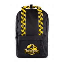 JURASSIC PARK - Backpack with placement 180889  Rugzakken