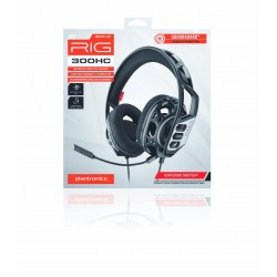 Plantronics - RIG 300 HC Official Headset Switch