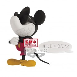 DISNEY - Characters Mickey Shorts Collection Vol. 1 - Ver. B - 5cm 181450  Nieuwe imports